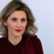 Cómo controlar la ansiedad - Silvia Álava - Saber Vivir