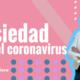 Ansiedad ante el Coronavirus