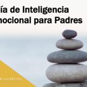 VideoGuía de Inteligencia Emocional para padres y educadores