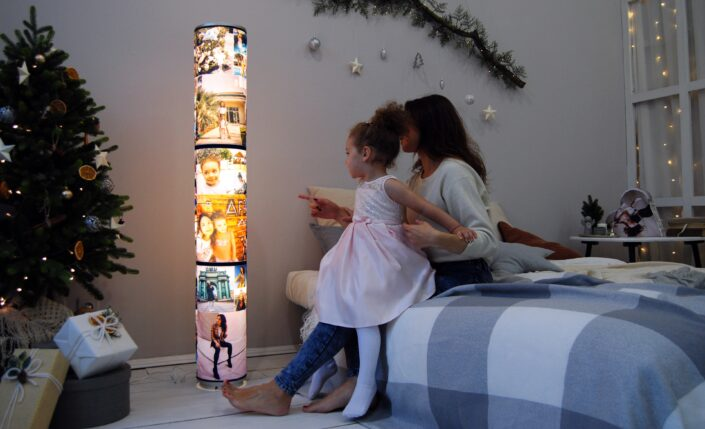 Lazos familiares - danila-hamsterman-IkIqdk8qSpw-unsplash