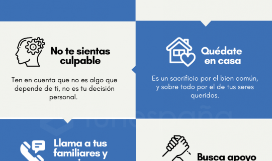 infografia-no-poder-despedirte- Funespaña