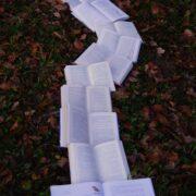 11 libros para superar el duelo - Funespaña - laura-kapfer-hmCMUZKLxa4-unsplash