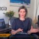 Resiliencia - Fundación Bertín Osborne