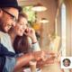 Nuevas-tecnologías-Vodafone-Silvia-Álava