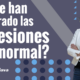 Se me han disparado las obsesiones, ¿es normal? vídeo