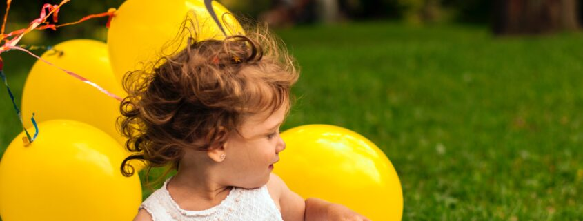 Claves para alcanzar una nueva normalidad (con niños) - senjuti-kundu-7uP2gFMB2ps-unsplash