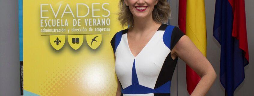 2020_Evades_Inauguración_Silvia Álava
