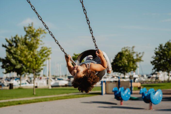 Actividad física y emociones - olivia-bauso-VQLyz0CpVFM-unsplash