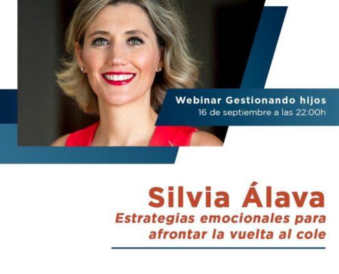 Webinar-Gestionando-Hijos-Silvia-Álava