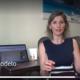 Silvia Álava - Vodafone - Redes Sociales
