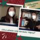 Qué decir a los niños en estas Navidades tan atípicas - Informativos Tele5