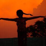 Confinamiento - sujeeth-potla-V4MJxrigXUQ-unsplash