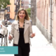 Hablamos de incertidumbre en Saber Vivir - Silvia Álava - Saber Vivir