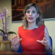 Silvia-Alava-Vodafone-Videojuegos-y-aprendizaje-infantil