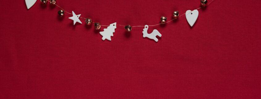 ¿Qué efectos, a nivel emocional, puede tener estas Navidades tan atípicas?