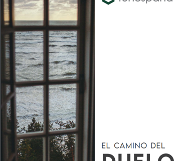 Guia-del-Duelo-Vicente-Prieto-Funespana