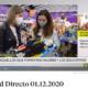 Silvia-Alava-Madrid-Directo-Mejores juguetes