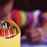 ¿Cómo favorecer un buen desarrollo emocional en la infancia?