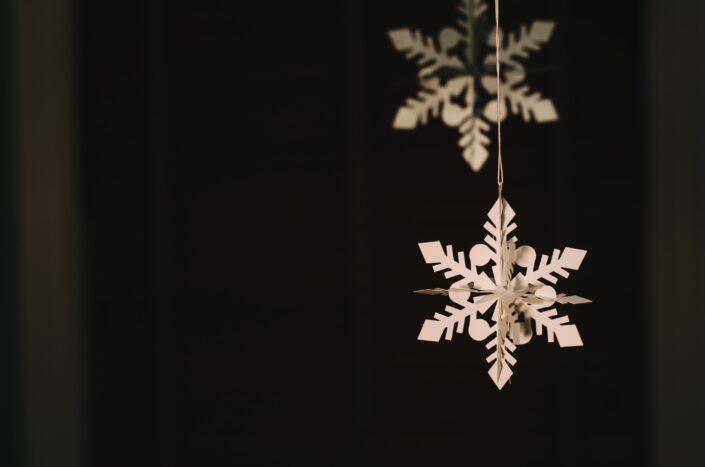 Incertidumbre ante la Navidad - kelly-sikkema-QlL_MIF7Xjc-unsplash