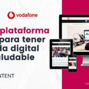 plataforma-online-internet-seguro