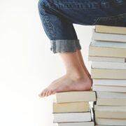 Beneficios de la lectura - gaelle-marcel-L8SNwGUNqbU-unsplash
