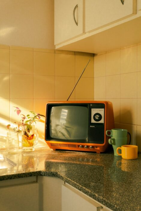 TV Cuéntame - photo-1580247817119-c6cb496270a4