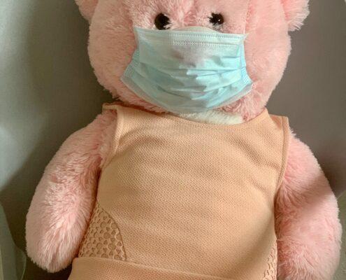 Fatiga pandémica - l-n-czkaKs2PgXA-unsplash