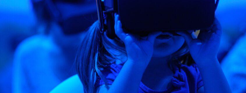 Educación Digital - giu-vicente-FMArg2k3qOU-unsplash