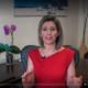 Silvia Álava - Vodafone - Relación sana con las nuevas tecnologías - Portada