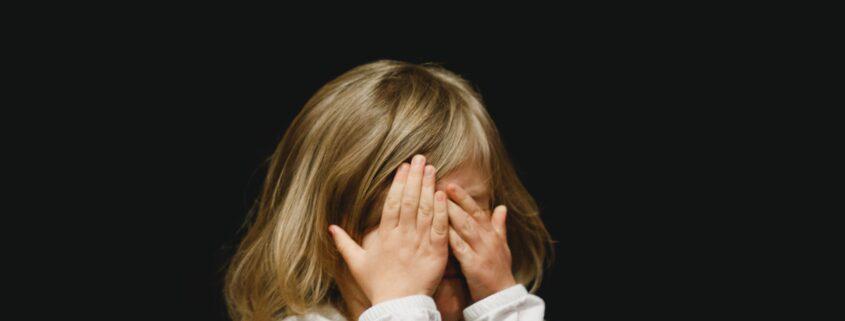 'Caca-culo-pedo-pis' o por qué en la infancia nos obsesiona lo escatológico