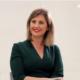 Silvia Álava - diario ABC