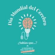 Dia-mundial-del-cerebro