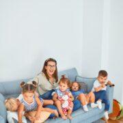 Niños responsables, niños felices - krakenimages-OroUwAwLs-8-unsplash