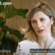 Silvia Álava - Guía Infantil - Juego tradicional y Juego tecnológico