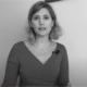 Día Mundial de Salud Mental - Silvia Álava