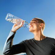 Hidratación damir-spanic-gzdspwIypvw-unsplash