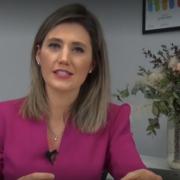 Silvia Álava - Hiperconectividad